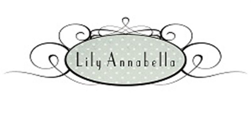 Lily Annabella
